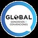 Corporativo Global Latinoamérica